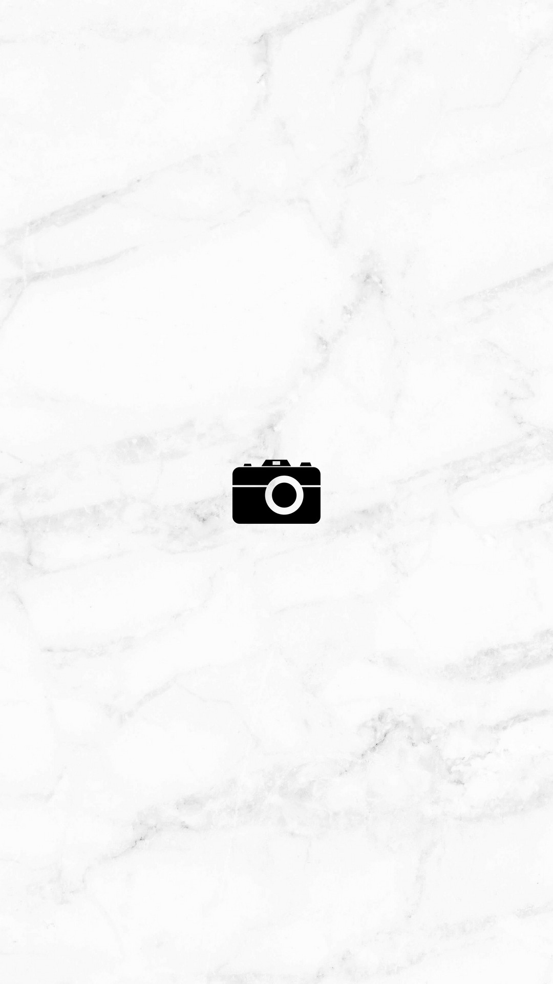 camera instagram highlight cover