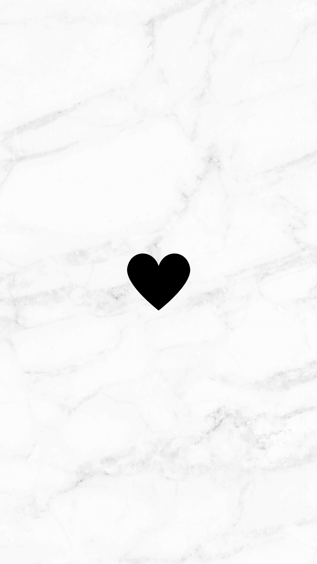 heart instagram highlight cover